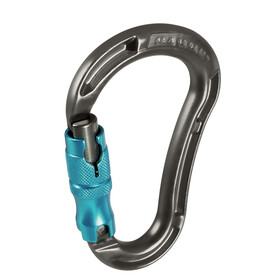 Mammut Bionic Mytholito Twist Lock Plus.basalt